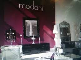 Modani Furniture Los Angeles 29 Reviews 8873 West Sunset Blvd
