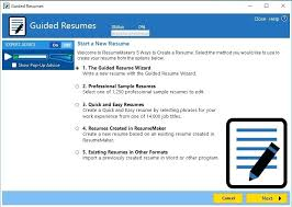 Easy Resume Maker Free Easy Resume Maker Free Easy Resume Maker