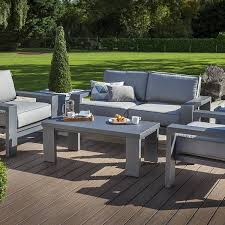 titan aluminium garden furniture our range hartman outdoor furniture s uk