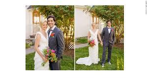 "aisle be there the personalized wedding march cnn Wedding Dance Kevin Heinz Jill Peterson <a href="" www elle com Jill Peterson Marina Del Rey"