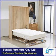 Melamine Bedroom Furniture Melamine Panel Bed Melamine Panel Bed Suppliers And Manufacturers