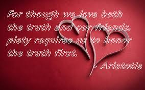 Love Quotes For Wife Impressive Love And Romantic Quotes Of Aristotle For Wife Or Girlfriend