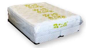 mattress bag for moving. eco mattress bag for moving and storage n