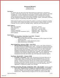 Beechwoodsgolf Resume Layout Sample Work Resume Example Nursing