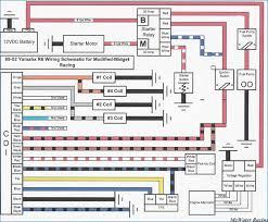 2001 yamaha r6 wiring diagram 2002 honda cbr 954 wiring diagram 2001 2002 CBR954RR Parts at 2002 Cbr 954rr Wiring Diagram