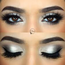 it is time to choose your makeup for prom as the time will go by quickly and there are so many other tasks left to do