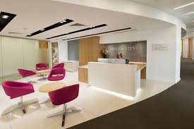 office design firm. office design firm n