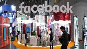 Fashion Designer Facebook App Facebook Launches Standalone Video App