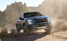 Best On- And Off-Road Tires For SUVs And Light-Duty Trucks - The Car ...