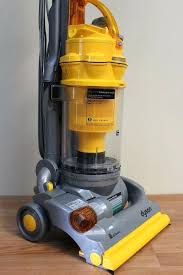 dyson dc14 vacuum all floors unique all floors vacuum cleaner yellow inspirational all floors dyson dc14