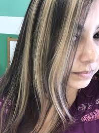 moreno valley ca hair salons