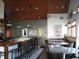 commercial restaurant lighting. 17 Examples Attractive Led Lighting Commercial Restaurant Restoration Hardware Pendants Barn Bring Charm Savings To Jersey Oyster Bar Blog Featured Customer H