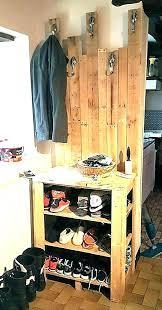 closet storage bench bed bath and beyond storage bed bath and beyond closet organizer bed bath beyond closet storage
