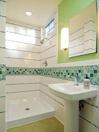 dark green bathroom accessories. full size of bathroom:small bathroom remodel what colors go with hunter green clothes mint dark accessories