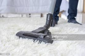 185 Professional Carpet Cleaner Photos and Premium High Res Pictures -  Getty Images