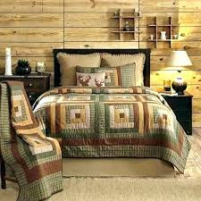 french country bedding sets french country bedding sets country style bedding cottage bedding country style comforters quilts french country bedding sets