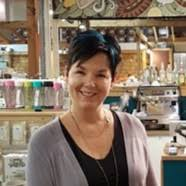 Shelley Fink - Managing Owner - TotaliTEA, the TEA Boutique (Owned ...