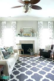 mesmerizing ikea living room rugs living room rug my favorite sources for affordable area rugs living