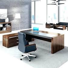 glamorous office furniture 12 ed desks smart egypt