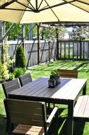 ikea uk garden furniture. Ikea Porch Furniture Medium Size Of Outdoor Pictures Ideas Patio Falter Uk Garden . Tam Design S