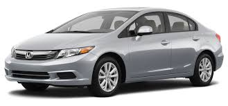 Amazon.com: 2012 Chevrolet Malibu Reviews, Images, and Specs: Vehicles
