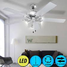 office ceiling fan. Image Is Loading LED-luxury-ceiling-fan-AEG-living-room-cooler- Office Ceiling Fan S