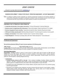 Inside Sales Responsibilities Account Manager Template Sample Job