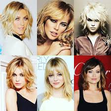 Type Of Hair Style 23 short shag hairstyles designs ideas design trends 7219 by wearticles.com