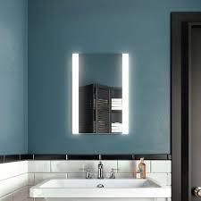bathroom mirror 18 x 26