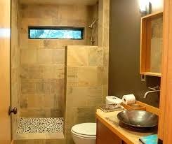 shower window shower window ideas captivating bathroom window ideas small bathrooms small bathroom remodel ideas window