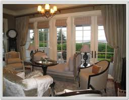 Window Treatment For Small Living Room Window Treatments For Small Living Rooms Window Treatments For