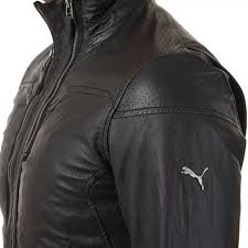 * + ferrari motorcycle black leather jacket quantity. Pin En Jackets Coats