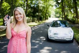 Drivers Insurance Quote Simple Research The Best Young Driver Car Insurance Quotes Thebaynet