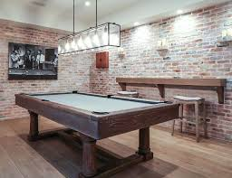 pool table light fixtures. Best Pool Tables Amp Billiard Rooms Images On Contemporary Table Lights Light Fixtures Contemp