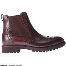 garden boots mens. Modren Garden Menu0027s Boots 0OSEA8T  Men Black Gardens TRONCHETTO A604415u304  Bucatura Inside Garden Mens A