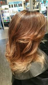 Balayage Hair Style 7 best balayage hair style images balayage hair 6840 by wearticles.com