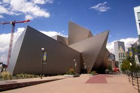 Philippe Starck Architecture 10 futuristic museums of contemporary art  around the world