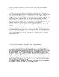 essay on employment co essay on employment