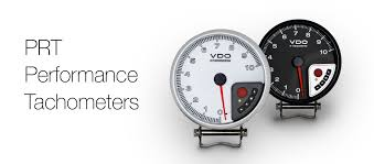 tachometers wiring diagram vdo tachometer wiring diagram wiring diagram and hernes vdo tach wiring diagram schematics and diagrams
