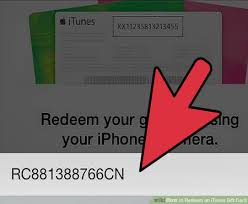 free itunes gift cards no survey 2016 photo 1