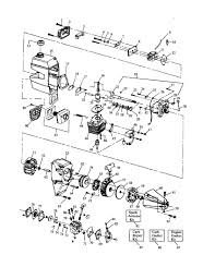 Weed eater engine diagram onstar fmv wiring diagram weg motors