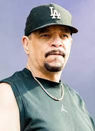 Ice-T - Wikipedia