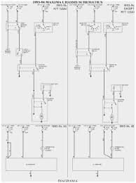 1996 lincoln town car wiring diagram admirable 1996 lincoln mark 1996 lincoln town car wiring diagram astonishing 96 international 4700 wiring diagram of 1996 lincoln town