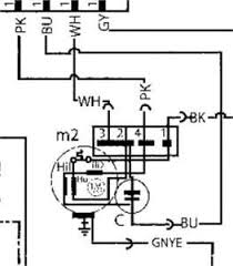bosch dishwasher circulation pump wiring diagram bosch solved i am replacing pump 442548 on bosch dishwasher fixya on bosch dishwasher circulation pump wiring