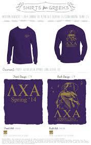 Lambda Chi Alpha Shirt Designs Lambda Chi Alpha Spring Rush Shirtsforgreeks Com