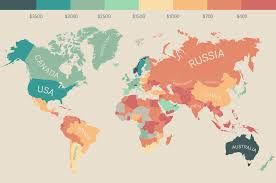 average salary related keywords suggestions south africa salaries versus the world