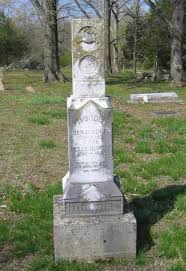"IMBODEN, MARY T. ""POLLY"" - Lawrence County, Arkansas   MARY T. ""POLLY""  IMBODEN - Arkansas Gravestone Photos"