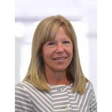 Doreen D Heath - Senior Vice President & Chief Administrative Officer @  Radius Bank - Crunchbase Person Profile