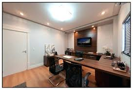 office design and layout. Simple Layout Home Office Design Layout T Within Small Ideas Inspirations 7 In And