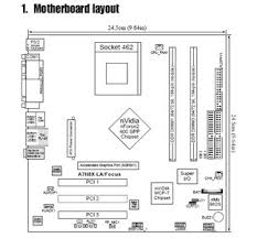 p5bw la buckeye motherboard wiring diagram fixya 5 suggested answers